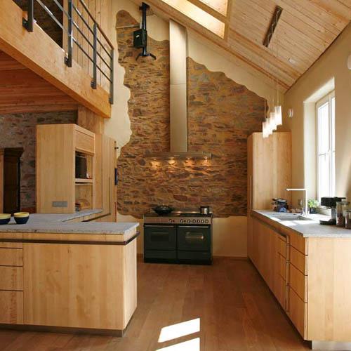 Küchen von INFORM