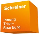 Schreiner-Innung Trier-Saarburg